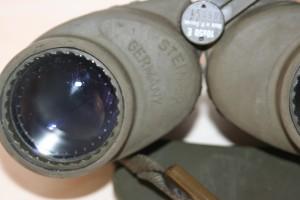 Binoculars STEINER