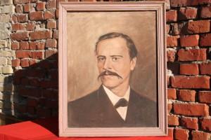 Georgi Rakovski Famous Bulgarian Revolutionary