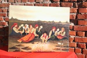 Bulgarian Folklor