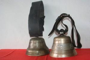 Sweden Big Bell